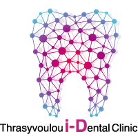i-Dental Clinic - Dr Andreas Thrasyvoulou - Limassol Dentist